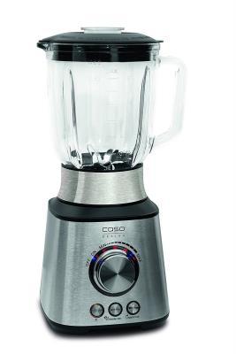 Caso 3617 MX 1000 1000 W Sürahi Blender