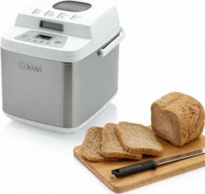 Kiwi KMC-6955 Çok Fonksiyonlu Ekmek Yapma Makinesi