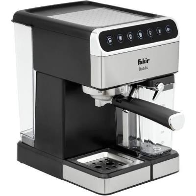 Fakir Babila Espresso ve Kahve Makinesi
