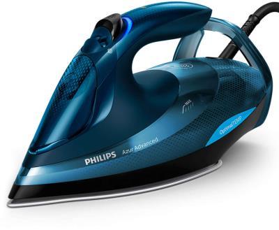 Philips GC4938/20 Azur Advanced 3000 W Buharlı Ütü