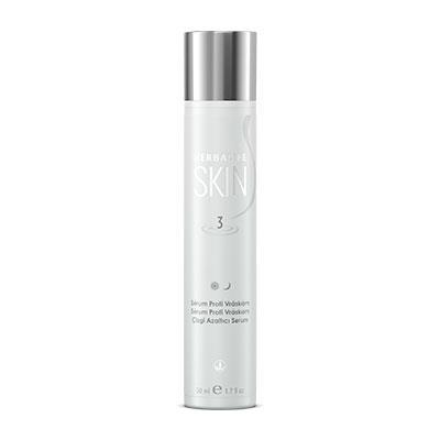 Herbalife Skin Çizgi Azaltıcı Serum