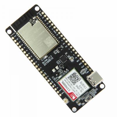ESP32 Sim800L GSM Module / LILYGO®TTGO T-Call V1.3