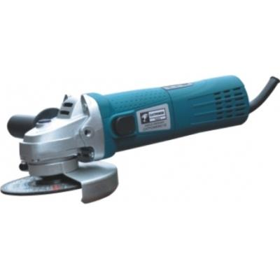 CAT CATPOWER 6119 AVUÇ TAŞLAMA SPİRAL 125mm 900WATT
