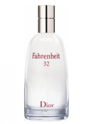 Dior Fahrenheit 32 Edt 100ml Erkek Tester Parfüm