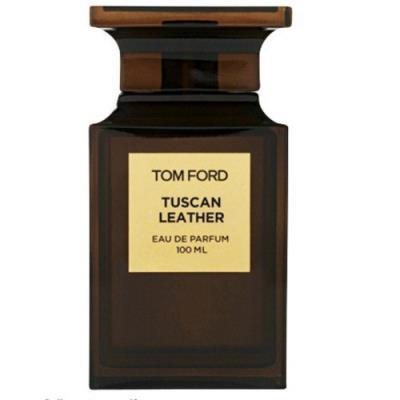 Tom Ford – Tuscan Leather EDP 100 ml TESTER PARFÜM