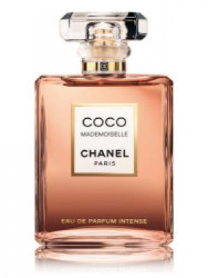 Chanel - Coco Mademoiselle İntense 100ml Bayan Tester Parfüm 314