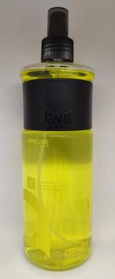 Ostwint No.1 After Shave Kolonya 400 ML