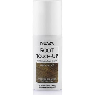 ROOT TOUCH-UP SPREY KUMRAL 75 ML