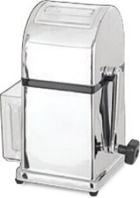 Buz Kırma Makinesi