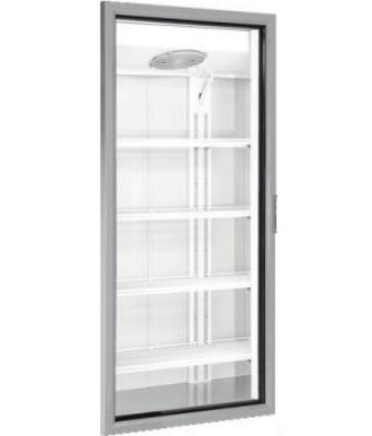 Buzdolabı Kapısı