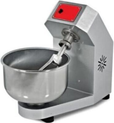 Çiğköfte Yoğurma Makinesi