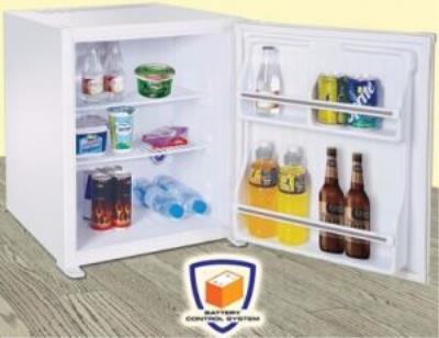 Araç Buzdolabı