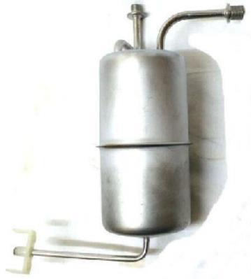 Su Sebili Tankı