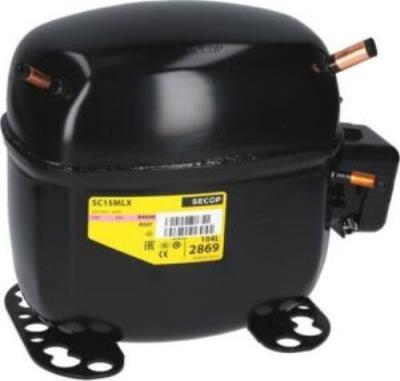 Secop Buzdolabı Motoru