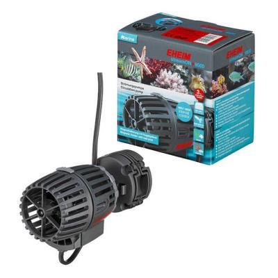Eheim Stream On + 9500 Sirkülasyon Motoru 9500 L/s 12 W