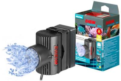 Eheim Stream On +4000 Sirkülasyon Motoru 2400-4000 L/s 4,5 W