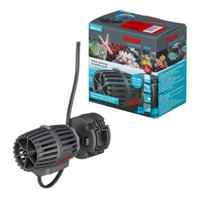 Eheim Stream On + 6500 Sirkülasyon Motoru 6500 L/s 6 W