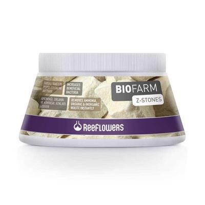 Biofarm Z-Stones 1000 ml