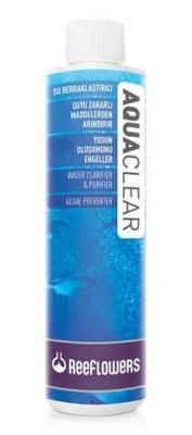 AquaClear 250 ml.