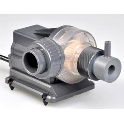REEF OCTOPUS WATER BLASTER MOTOR 3000L/H