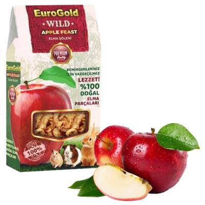 EuroGold Wild Apple Feast  70 gr