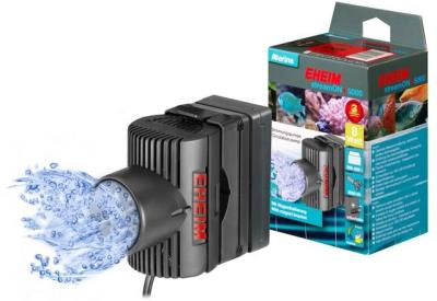 Eheim Stream On +5000 Sirkülasyon Motoru 3800-5000 L/s 7 W