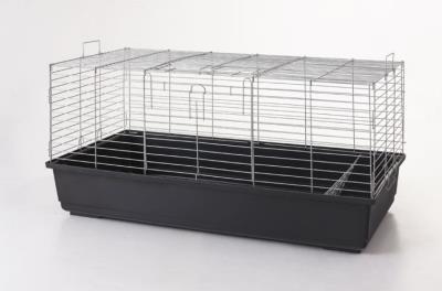 Tavşan Kafesi 100x52x40
