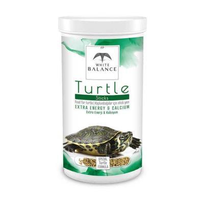 White Balance Turtle Sticks 1000 ml