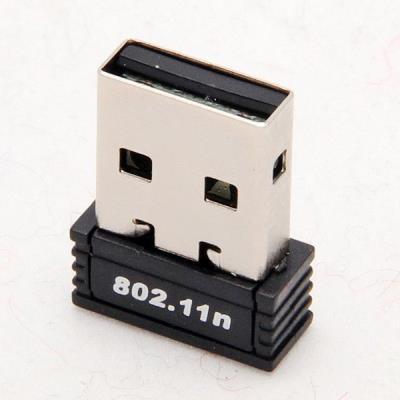 Gigablue Mini Wireless Adaptör